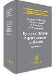 Książka Dyrektywa Parlamentu Europejskiego i Rady 2014/24/UE w sprawie zamówień publicznych Komentarz w ksiegarnia-wrzeszcz.pl