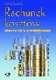 Książka Rachunek kosztów planowanych w przedsiębiorstwie w ksiegarnia-wrzeszcz.pl