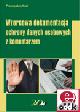 Książka Wzorcowa dokumentacja ochrony danych osobowych z komentarzem (z suplementem elektronicznym) w ksiegarnia-wrzeszcz.pl