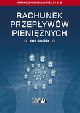 Książka Rachunek przepływów pieniężnych w ksiegarnia-wrzeszcz.pl