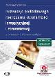 Książka Instrukcja podatkowego rozliczania działalności inwestycyjnej i remontowej z wzorami dokumentów 2013 (z suplementem elektronicznym). Wydanie 3 w ksiegarnia-wrzeszcz.pl