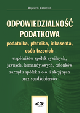 Książka  w ksiegarnia-wrzeszcz.pl