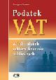 Książka Podatek VAT w jednostkach sektora finansów publicznych w ksiegarnia-wrzeszcz.pl