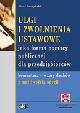 Książka Ulgi i zwolnienia ustawowe jako forma pomocy publicznej dla przedsiębiorców – komentarz, wzory druków (z suplementem elektronicznym) w ksiegarnia-wrzeszcz.pl