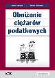 Książka Obniżanie ciężarów podatkowych w ksiegarnia-wrzeszcz.pl