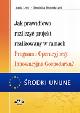 Ksi��ka Jak prawid�owo rozliczy� projekt realizowany w ramach Programu Operacyjnego Innowacyjna Gospodarka? w ksiegarnia-wrzeszcz.pl