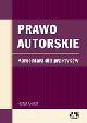 Książka Prawo autorskie. Komentarz dla praktyków w ksiegarnia-wrzeszcz.pl