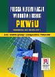 Książka Polska Klasyfikacja Wyrobów i Usług PKWiU z suplementem elektronicznym zawierającym klasyfikację ze stawkami VAT + CD w ksiegarnia-wrzeszcz.pl