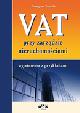 Książka VAT przy zarządzie nieruchomościami – wyjaśnienia z przykładami w ksiegarnia-wrzeszcz.pl