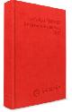Książka infoKALENDARZ kadrowo-księgowy 2020 format A5 w ksiegarnia-wrzeszcz.pl