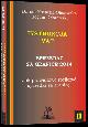 Ksi��ka Instrukcja VAT. Sprzeda� za granic� 2014. Jak prawid�owo rozliczy� sprzeda� za granic� w ksiegarnia-wrzeszcz.pl