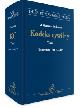 Książka Kodeks cywilny Tom 1 Komentarz do art. 1-352 w ksiegarnia-wrzeszcz.pl