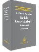 Książka Kodeks karny skarbowy Komentarz 2017 Wydanie 3 w ksiegarnia-wrzeszcz.pl