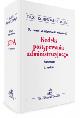 Książka Kodeks postępowania administracyjnego Komentarz 2017 Wydanie 3 w ksiegarnia-wrzeszcz.pl