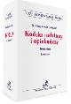 Książka Kodeks rodzinny i opiekuńczy Komentarz 2015 Wydanie 4 w ksiegarnia-wrzeszcz.pl