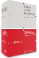 Książka Kodeks spółek handlowych. Komentarz 2014. Wydanie 3 w ksiegarnia-wrzeszcz.pl