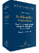 Książka Kodeks spółek handlowych Tom 4 Łączenie, podział i przekształcanie spółek Przepisy karne Komentarz do art. 491-633 w ksiegarnia-wrzeszcz.pl