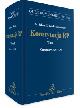 Książka Konstytucja RP Tom 1 Komentarz 2016 do art. 1–86 w ksiegarnia-wrzeszcz.pl