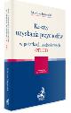 Książka Koszty uzyskania przychodów w podatkach dochodowych PIT CIT w ksiegarnia-wrzeszcz.pl