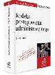 Książka Kodeks postępowania administracyjnego Orzecznictwo Aplikanta Wydanie 4 w ksiegarnia-wrzeszcz.pl