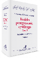 Książka Kodeks postępowania cywilnego Tom 2 Komentarz 2016 do art. 367–729 Wydanie 7 w ksiegarnia-wrzeszcz.pl