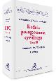 Książka Kodeks postępowania cywilnego Tom 3 Komentarz 2015 do art. 730–1088 Wydanie 6 w ksiegarnia-wrzeszcz.pl