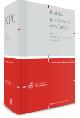 Książka Kodeks postępowania cywilnego Tom 1 Komentarz 2016 do art. 1-729 Wydanie 2 w ksiegarnia-wrzeszcz.pl