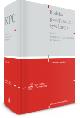Książka Kodeks postępowania cywilnego Tom 2 Komentarz 2016 do artykułów 730-1217 Wydanie 2 w ksiegarnia-wrzeszcz.pl