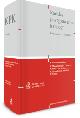 Książka Kodeks postępowania karnego Komentarz 2016 Wydanie 7 w ksiegarnia-wrzeszcz.pl