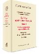 Książka Kodeks spółek handlowych. Tom 2. Spółka z ograniczoną odpowiedzialnością. Komentarz 2014 do artykułów 151-300. Wydanie 3 w ksiegarnia-wrzeszcz.pl