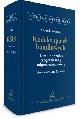 Książka Kodeks spółek handlowych Tom II A Spółka z ograniczoną odpowiedzialnością. Komentarz do art. 151-226 w ksiegarnia-wrzeszcz.pl
