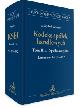 Książka Kodeks spółek handlowych Tom III A Spółka akcyjna Komentarz 2016 do art. 301-392 w ksiegarnia-wrzeszcz.pl