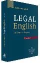 Książka Legal English Wydanie 3 w ksiegarnia-wrzeszcz.pl