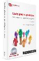 Książka Lista płac w praktyce 2014. Odpowiedzi na najtrudniejsze pytania + Kalkulatory płacowe na CD. Wydanie 2 w ksiegarnia-wrzeszcz.pl
