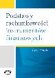 Ksi��ka Podstawy rachunkowo�ci instrument�w finansowych w ksiegarnia-wrzeszcz.pl