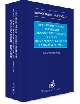 Książka Mechanizm i granice weryfikacji sądowoadministracyjnej a normy prawa administracyjnego i ich konkretyzacja w ksiegarnia-wrzeszcz.pl