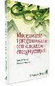 Książka Modelowanie i prognozowanie cen surowców energetycznych w ksiegarnia-wrzeszcz.pl