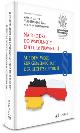 Książka Na drodze do wspólnoty kultury prawnej II Auf dem Wege zur Gemeinschaft der Rechtskultur II w ksiegarnia-wrzeszcz.pl