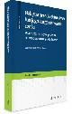 Książka Nabycie przedsiębiorstwa lub jego zorganizowanej części Praktyczne ujęcie prawne, bilansowe oraz podatkowe w ksiegarnia-wrzeszcz.pl