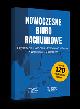 Książka Nowoczesne biuro rachunkowe Organizacja Renoma Odpowiedzialność Współpraca z Klientem w ksiegarnia-wrzeszcz.pl