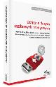 Książka Ochrona danych osobowych medycznych w ksiegarnia-wrzeszcz.pl