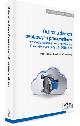 Książka Ochrona danych osobowych pracowników w świetle rozporządzenia Parlamentu Europejskiego i Rady (UE) 2016/679 w ksiegarnia-wrzeszcz.pl