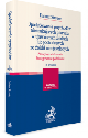 Książka Opodatkowanie przychodów nieznajdujących pokrycia w ujawnionych źródłach lub pochodzących ze źródeł nieujawnionych Zasady opodatkowania Postępowanie podatkowe Wydanie 2 w ksiegarnia-wrzeszcz.pl