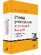 Książka Pisma procesowe w sprawach karnych z objaśnieniami i płytą CD po nowelizacji z 1 lipca 2015 r. Wydanie 4 w ksiegarnia-wrzeszcz.pl