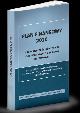 Książka Plan Finansowy 2020 dla jednostek budżetowych i samorządowych zakładów budżetowych w ksiegarnia-wrzeszcz.pl