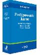 Książka Postępowanie karne w ksiegarnia-wrzeszcz.pl