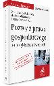Książka Pozwy z prawa gospodarczego na przykładach i wzorach w ksiegarnia-wrzeszcz.pl