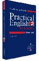 Książka Practical English for Lawyers. Handbook. Język angielski dla prawników. Wydanie 4 w ksiegarnia-wrzeszcz.pl