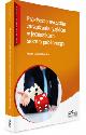 Książka Praktyczne narzędzia zarządzania ryzykiem w jednostkach sektora publicznego w ksiegarnia-wrzeszcz.pl