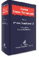 Książka Prawo konkurencji. System Prawa Prywatnego. Tom 15 w ksiegarnia-wrzeszcz.pl